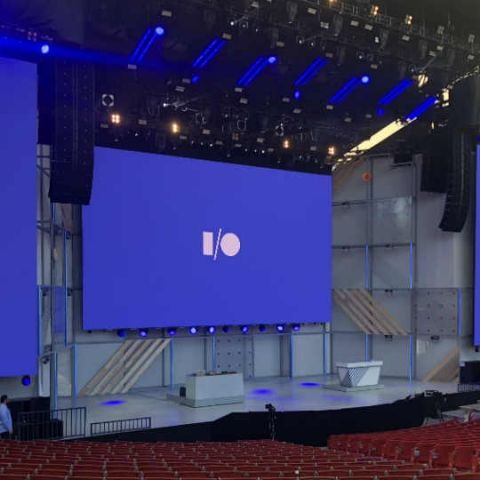 Google I/O 2019 dates announced, will be hosted from May 7- May 9 at company HQ
