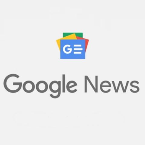 Google News is now powered by AI to fight fake news