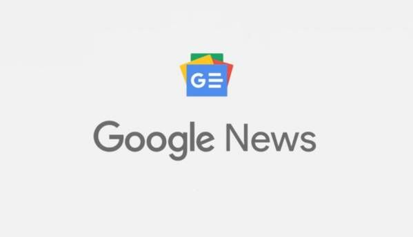 Google News with AI now available on Android and iOS