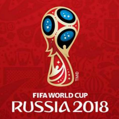 Teams, broadcasters to stream FIFA World Cup analysis on Twitter