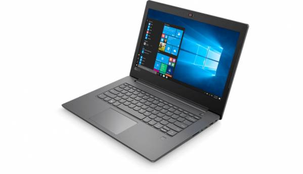 Lenovo launches V-Series laptop for SMEs, startups in India