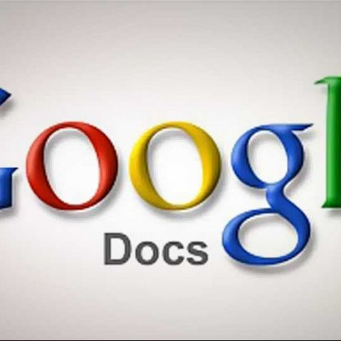 Google adds 'research pane' to Google Docs