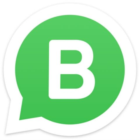 WhatsApp for Business to get chat filters