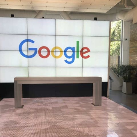 Google to host Webmaster Conference from June 17 from India