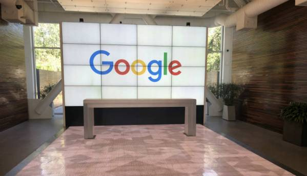 Google may announce gaming hardware at Game Developers Conference next month: Report