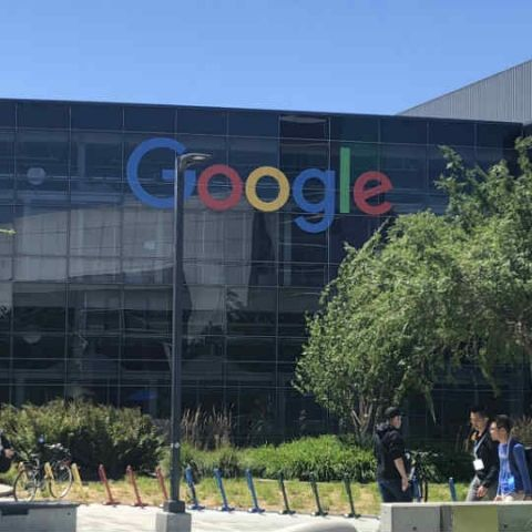 Google Search to let you follow World Cup matches in real-time