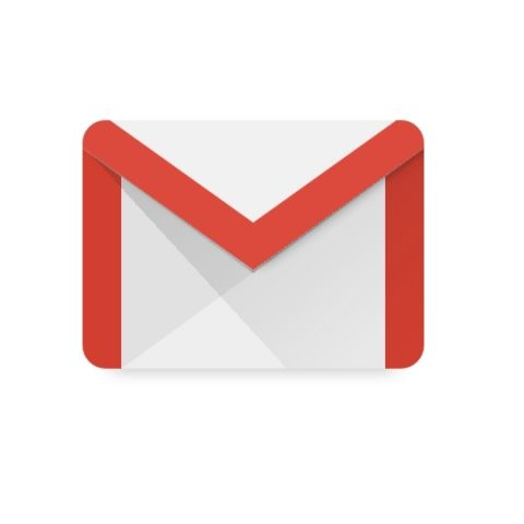 Google rolls out new swipe options on Gmail for Android