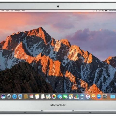 "Apple's ""inexpensive"" 13-inch MacBook could launch in Q4 2018: Report"