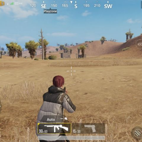 PUBG Mobile Season 2 update adds Miramar map, new game variations and more
