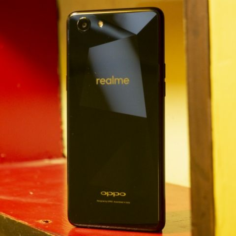 Realme to launch 'Realme 2 Pro' in September, to be priced