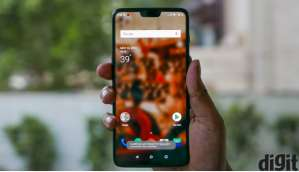 Best value for money smartphones for every budget