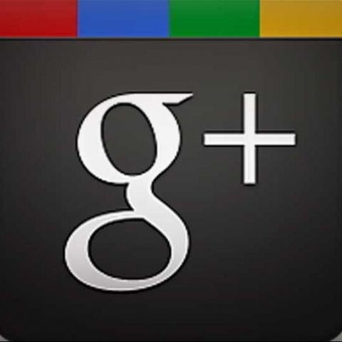 Google+ iPhone app gets a facelift, Android update on its way
