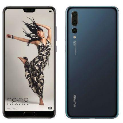 OnePlus 7 Pro Vs Huawei P20 Pro: दोनों फ्लैगशिप फोंस में कौन सा ज्यादा बेहतर