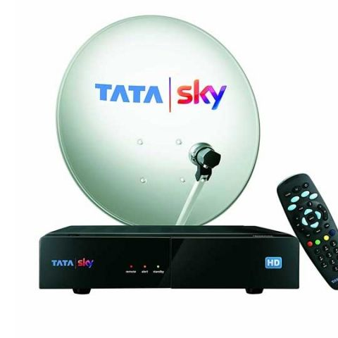 Tata Sky will soon offer content from Hotstar, Netflix and