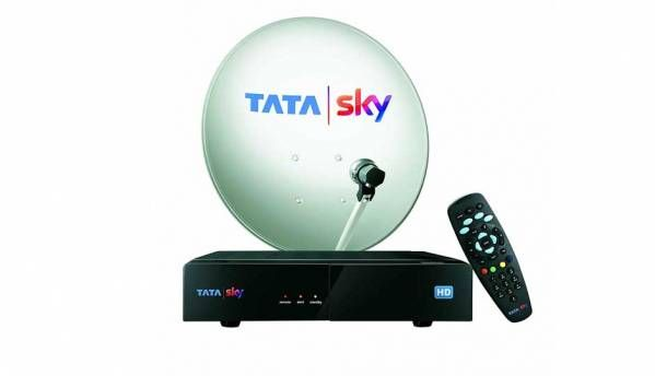 Tata Sky will soon offer content from Hotstar, Netflix and Amazon Prime Video: Report
