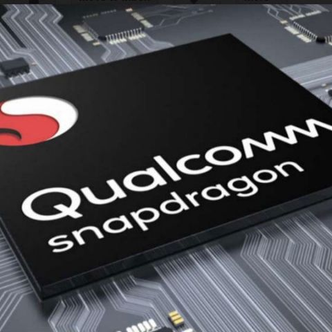 Qualcomm wants Intel to reveal details about the RF components used in its chips