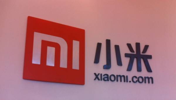 Xiaomi releases its list of phones getting next major Android update