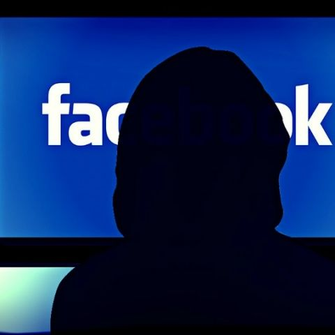Report claims Facebook allowed device-makers to access users' data, company denies wrongdoing