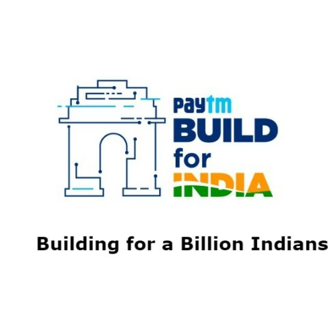 Paytm's 'Build For India' Mentor Day event educates budding startups