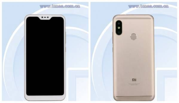 Xiaomi Redmi 6 Pro, Mi Max 3, and Mi Pad 4 confirmed by official website's code