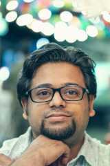 Swapnil Mathur