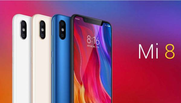 Xiaomi's small supply chain leading to company losing out on buyers: Analyst