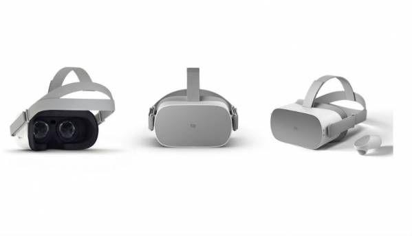 Spending on AR/VR to reach $27 billion in 2018: IDC