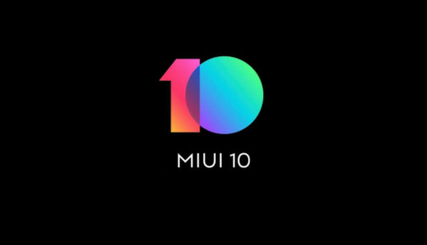 Xiaomi Redmi 6, Redmi 6A, Redmi Note 4 and more phones to receive Global Stable MIUI 10 update in mid-October