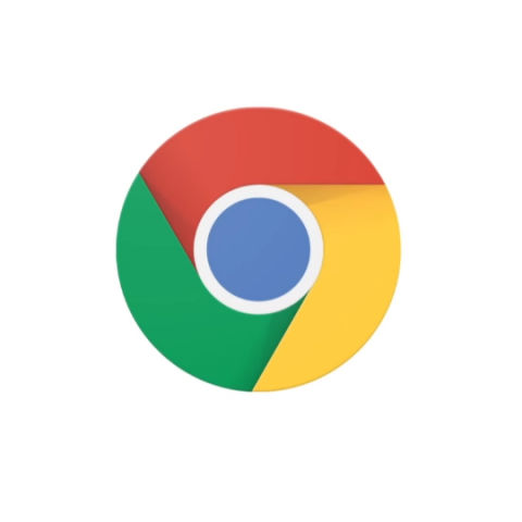 Google Chrome is expanding in-built ad-blocker globally on July 9