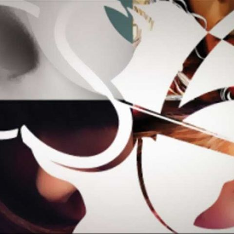 Adobe Creative Suite 6 (CS6) goes up for pre-order, releases end of May