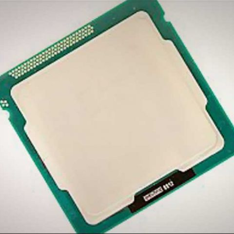Intel launches Ivy Bridge lineup, with 14 new 3rd Gen Intel Core processors