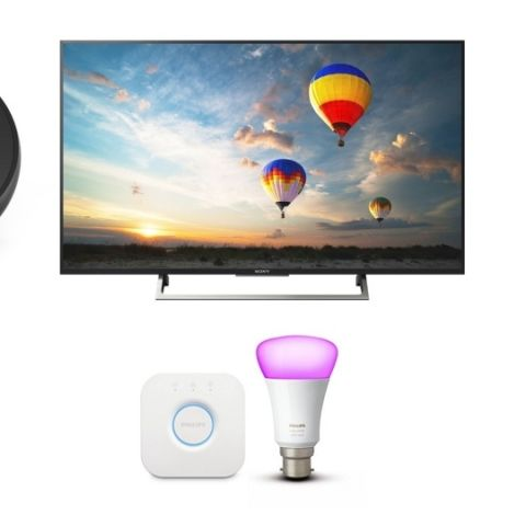 All Amazon Alexa compatible smart devices available in India