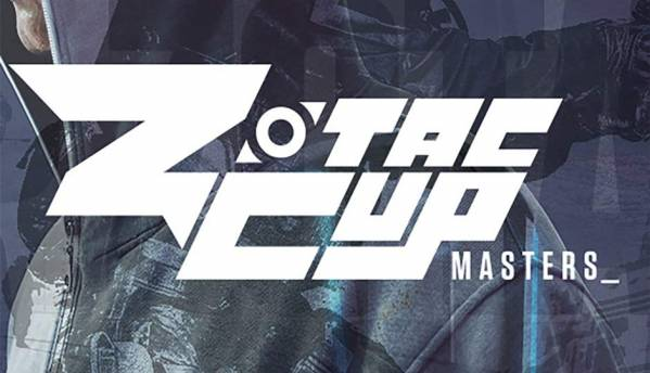 The ZOTAC CUP MASTERS CS:GO Asia Regional Finals 2018 has commenced