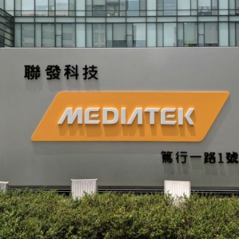 There's more to MediaTek than just smartphone chipsets