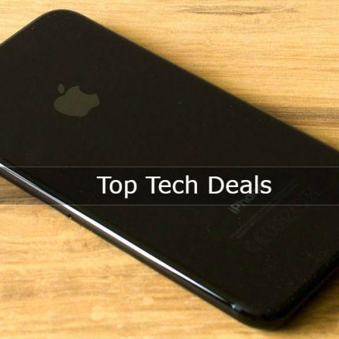 Daily deals roundup : Discounts on smartphones, speakers, headphones and more
