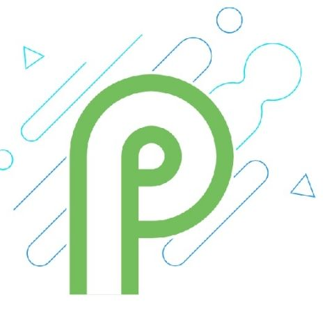 Google rolls out Beta 3 of Android P with bug fixes, optimisations