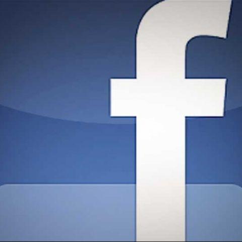 Web censorship row: Delhi court to summon Facebook via e-mail