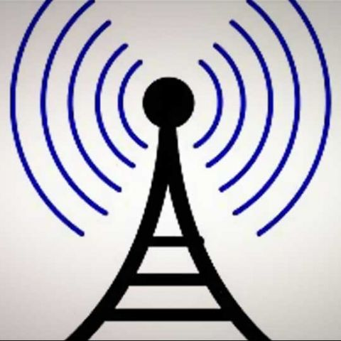 Mobile phones to display radiation levels by September