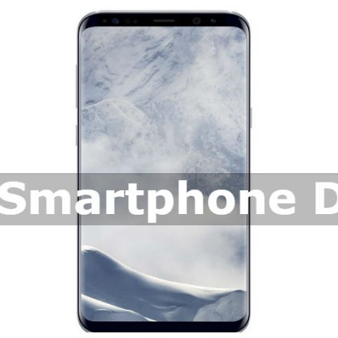 Top smartphone deals on Paytm: Offers on Lenovo, Apple, Honor and more