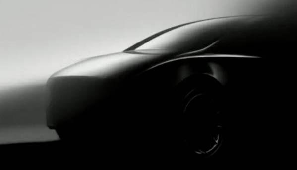 Tesla's future plans: Model Y, Autopilot 2.0 and more