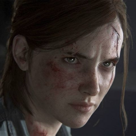 The Last of Us 2, Ghost of Tshushima, Spider-Man, Death Stranding and more from Sony at E3 2018