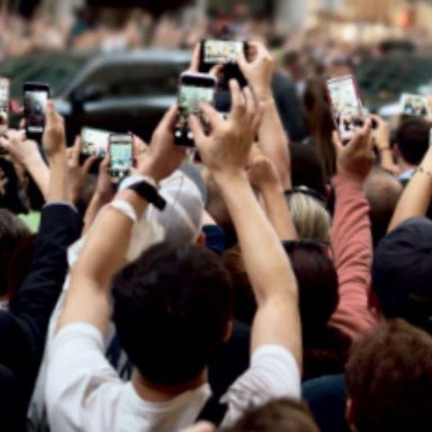 Xiaomi, OnePlus phones emit maximum radiation, Samsung phones emit the least: Report