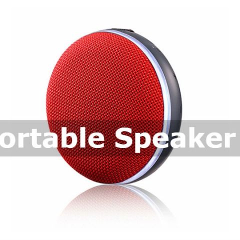 Top portable speaker deals on Paytm: Discounts on Sony, Philips, boAt and more
