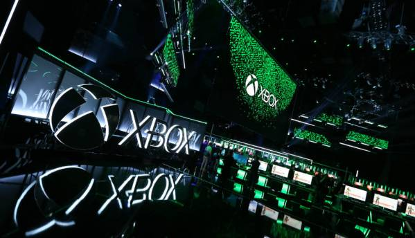 Microsoft may unveil next generation Xbox console in 2020: Report