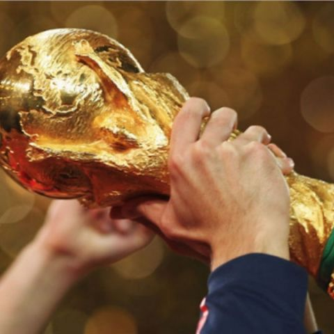How to follow 2018 FIFA World Cup if you don't have a TV