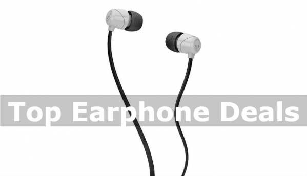 Top in-ear headphones under Rs 1,000 on Paytm Mall: Discounts on Philips, Sennheiser and more