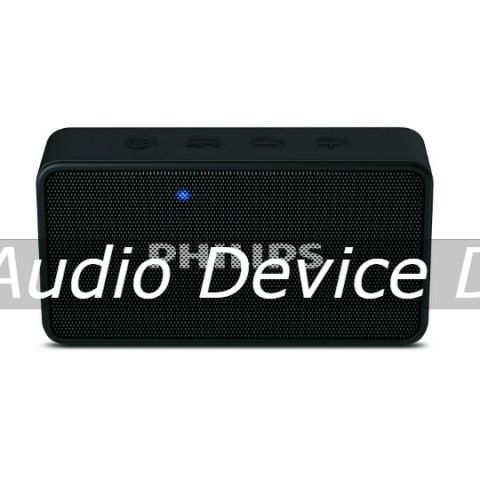 Top audio product deals under Rs 1,500 on Paytm: Discounts on JBL, Phillips, Skullcandy and more