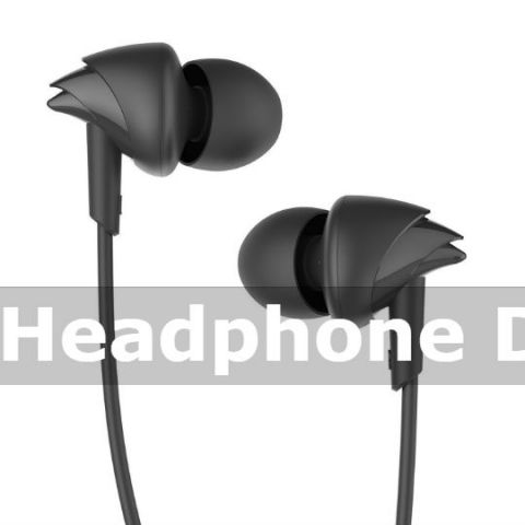 Top headphone deals under Rs 1000 on Paytm: Discounts on JBL, Phillips, Sennheiser and more