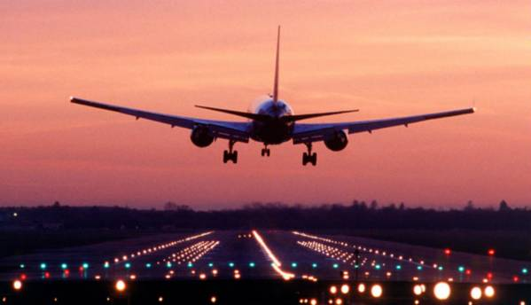 Decoded: Key aviation technologies