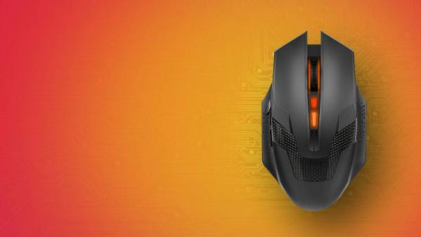 Get the perfect wireless mouse for your laptop